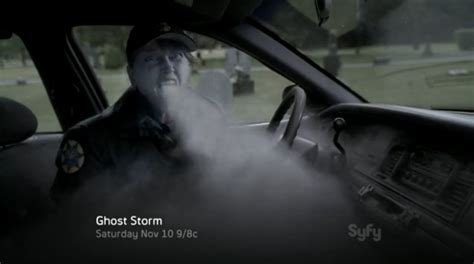 Ghost Storm Rages On Syfy Tars Tarkas Net Movie | ghost storm rages on syfy tars tarkas net movie