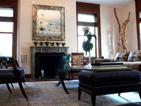 Feng Shui Living Room With Fireplace Feng Shui Feng Shui Q A Mirror Fireplace Feng Shui