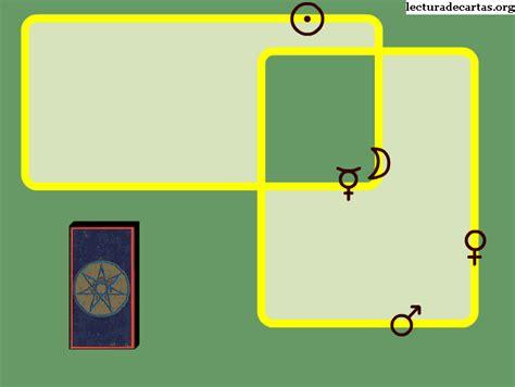 tirada gratis cartas gitanas de 3 cartas tirada de cartas gratis lectura de cartas tarot gratuito