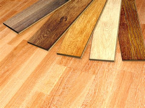 Wood Floor Covering Wood Floor Covering Salt Lake City Hardwood Flooring Floor Coverings International Wood Floor