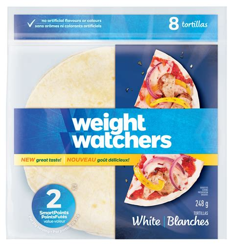 weight watchers 3 manuscripts a 3 in 1 the smartpoints starter guide for rapid weight loss ã including beginners 31 day meal plan the instant pot recipes for rapid loss books weight watchers bread range gains listings in canada s longo