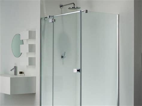 doccia senza box serie e lite di provex il box doccia senza telaio