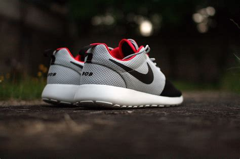 Free Kaos Kaki Sneakers Nike Hiver Flyknite Racer Bnib Original nike roshe run id erstellen
