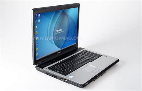 toshiba satellite l355 review of the toshiba satellite l355