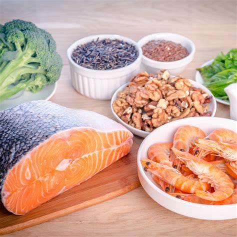alimentazione ipolipidica dieta ipolipidica per contrastare il colesterolo fresco