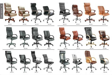 office furniture price list office furniture