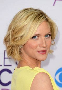 Get The Look Kellys Layered Do by Megyn Returns To Fox News With Spunky New Do