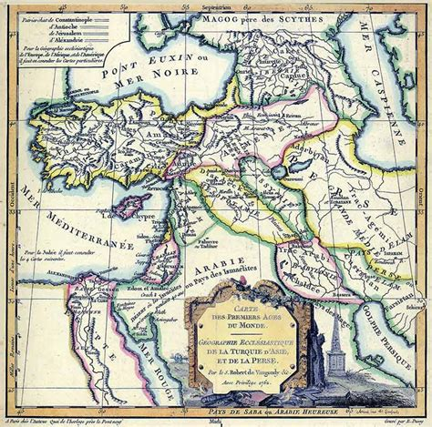 middle east map through time stop blaming colonial borders for the middle east s