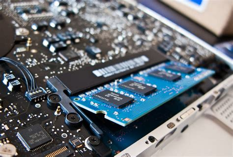 can i upgrade the ram in my macbook pro how to choose your mac
