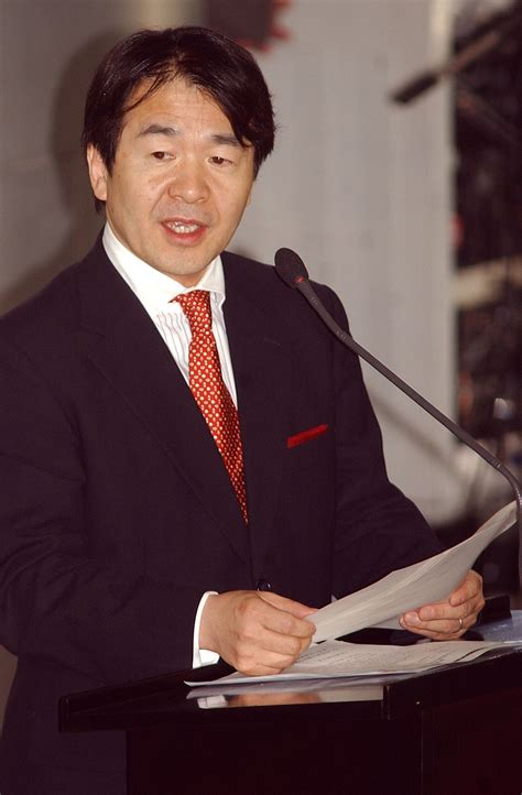 heizo takenaka wikipedia