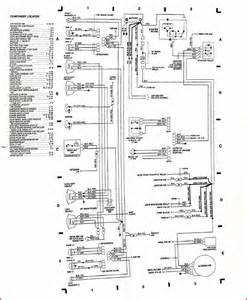firstgen wiring diagrams diesel bombers