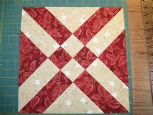 millard mojoquiltdesigns this block is i cut