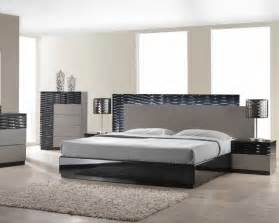 chicago bedroom furniture european bedroom furniture stores chicago