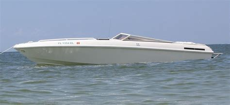 excalibur offshore boats wellcraft excalibur 27 speedster 1983 for sale for 10 000