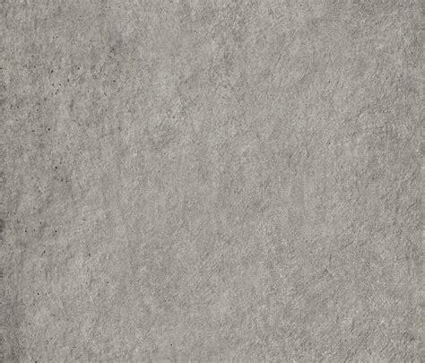 cerco piastrelle cerco spr grafito piastrelle mattonelle per pavimenti