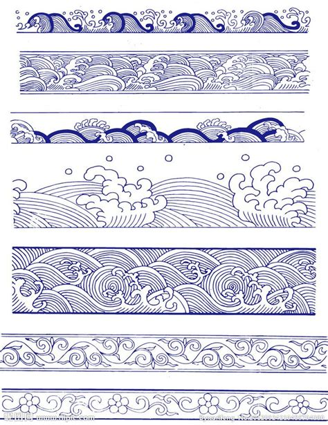 zentangle wave pattern 1000 images about zentangle on pinterest feathers