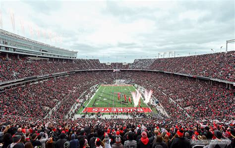 ozone ohio state fan forum buckeyes bulldogs battling for recruiting national title