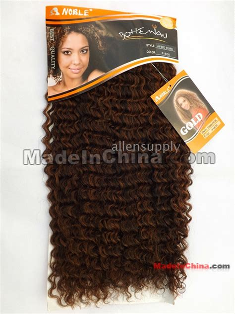 can i cut the weft of bohemian hair and crochet the hair can i curl my synthetic extensions triple weft hair