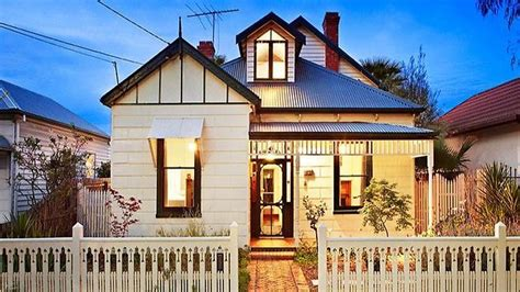 where to buy house in melbourne house prices bounce back up herald sun