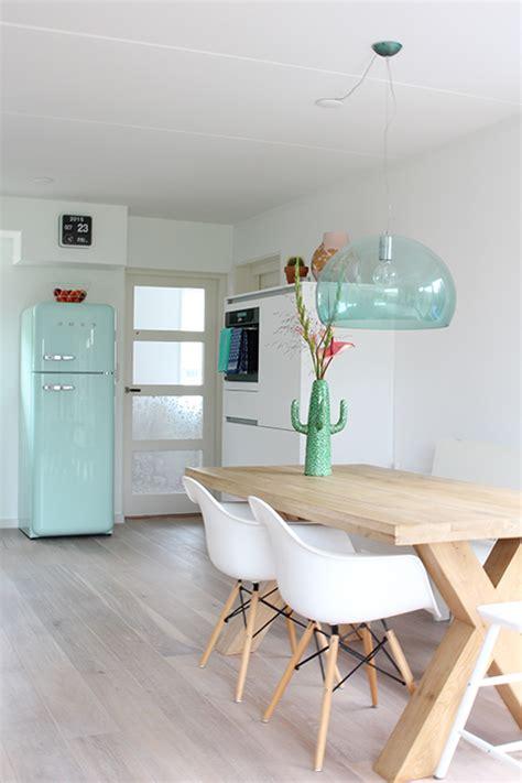 decorar la mesa de la cocina c 243 mo decorar la mesa de la cocina fotos ideas y consejos