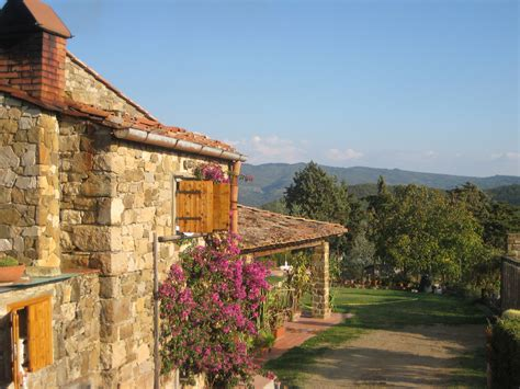 veranda und vino viva il vino weinprobe im chinati and landscape