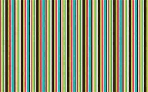 imagenes abstractas hd verticales wallpapers de l 237 neas verticales hd imagui
