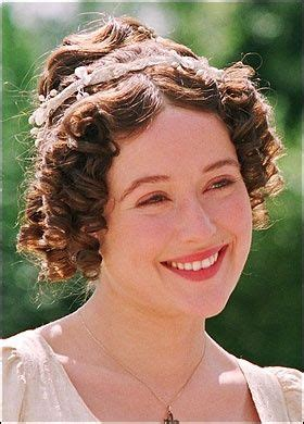 Pride And Prejudice Hairstyles by Pride And Prejudice Hairstyle Curly Hair Care