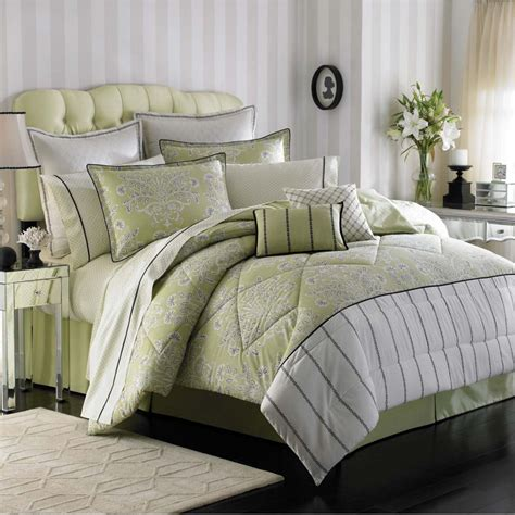 Bedspreads Comforters by Antique Chic Bedspread Decorlinen