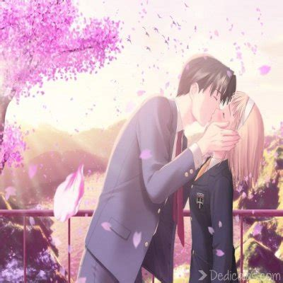 imagenes bonitas de amor anime imagenes de anime de amor imagenes de amor bonitas para