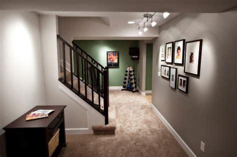 color   carpet      grey walls