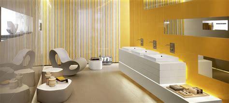 piastrelle bagno marazzi prezzo colorup piastrelle rivestimento pareti marazzi
