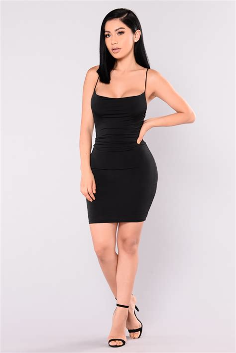 Dress Mini Dress Sabrina Dress Black Dress mini dress black