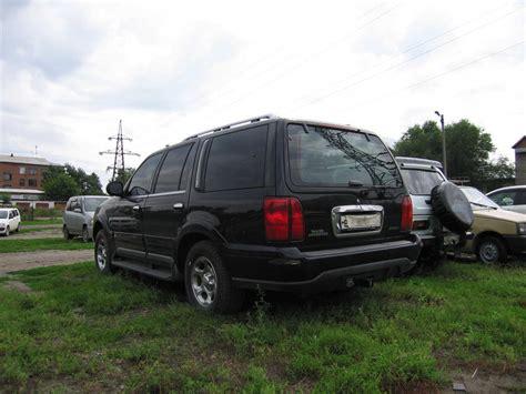 p0174 cadillac p0171 2000 lincoln navigator autos post