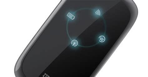 Modem Zte Mf30 how to unlock zte mf30 usb modem zte firmware update