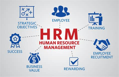 Mba In Hr Singapore by Cloud Based Hris And Computer Based Hr Software E