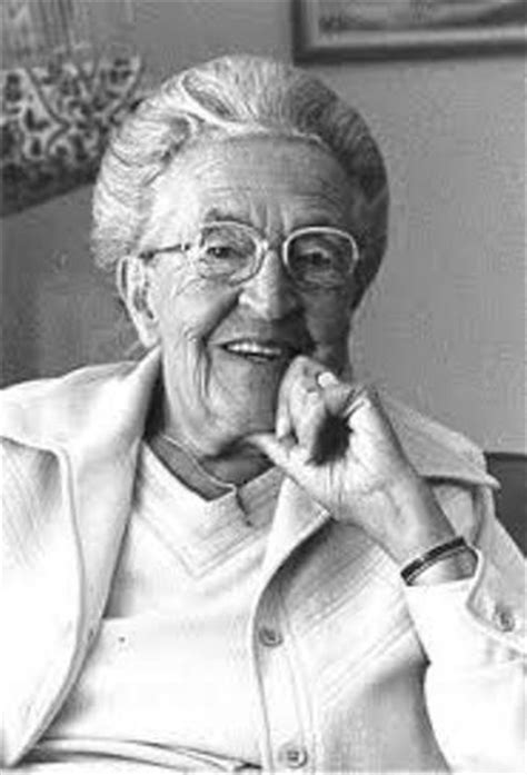 10 Facts about Corrie Ten Boom | Fact File