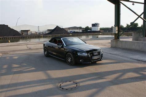 Felgen Polieren Hamm by Audi Atf Tuning Gmbh In Hamm