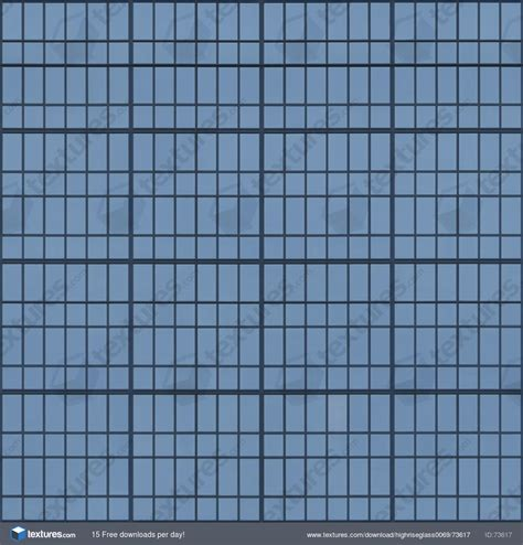 seamless curtain wall glass facade texture pictures to pin on pinterest pinsdaddy