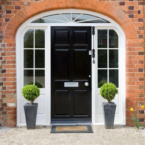 topiary front door front garden design ideas front garden design ideas