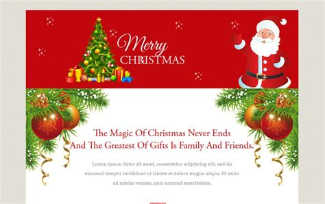 responsive html email newsletter templates css author
