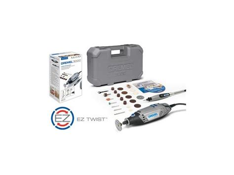 Dremel Series 3000 3000 1 26 dremel 3000 series multi tool 25 accessories