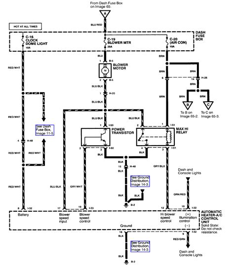 isuzu npr heater location wiring diagrams wiring