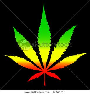 rasta colors meaning this got me ready to stick the da i m only human