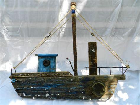 driftwood boats 104 best driftwood boats images on pinterest drift wood