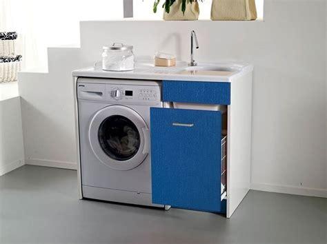 lavanderia in casa oltre 25 fantastiche idee su lavanderia in bagno su