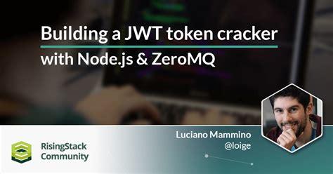 zeromq tutorial c jsfeeds building a jwt token cracker with zeromq node