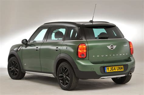 Wooden Door Design For Home by Mini Countryman Review 2017 Autocar