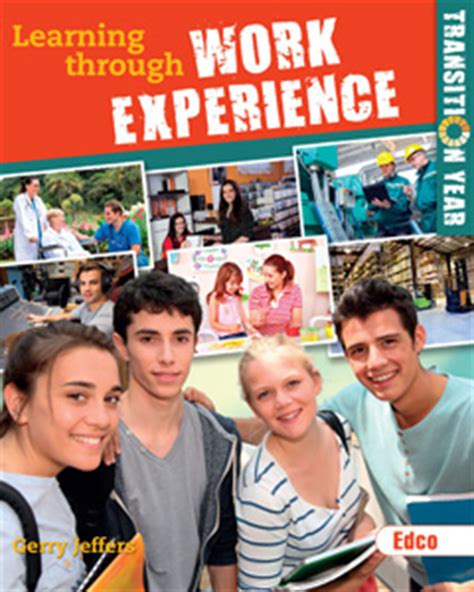 through it gleanings from a near experience books buy transition year secondary school books eason