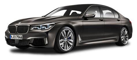 bmw car png black bmw m760li xdrive car png image pngpix