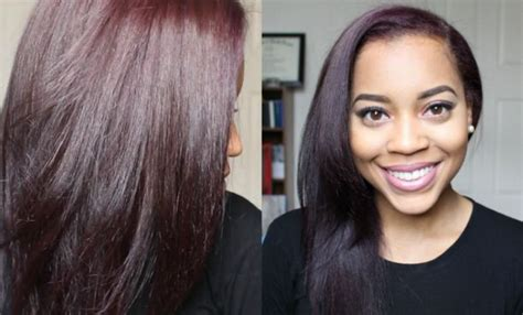 how to get your hair color back how to get your hair color back after dying onetrend
